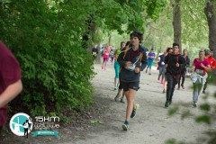 15km de Woluwe_2018_XAVIER_BD_-245