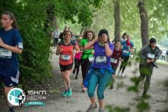 15km de Woluwe_2018_XAVIER_BD_-251