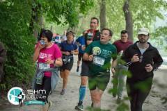 15km de Woluwe_2018_XAVIER_BD_-263