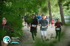15km de Woluwe_2018_XAVIER_BD_-269