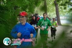 15km de Woluwe_2018_XAVIER_BD_-275