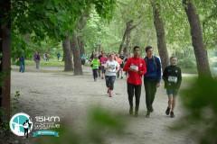 15km de Woluwe_2018_XAVIER_BD_-293