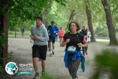 15km de Woluwe_2018_XAVIER_BD_-304