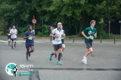 15km de Woluwe_2018_XAVIER_BD_-461