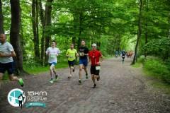 15km de Woluwe_2018_XAVIER_BD_-556