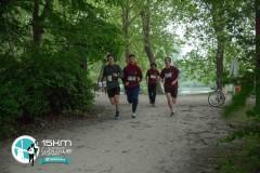 15km de Woluwe_2018_XAVIER_BD_-85