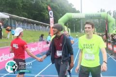 15km Liège_2018_OLIVIER_BD_-35