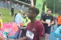 15km Liège_2018_OLIVIER_BD_-39