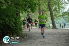 15km de Woluwe_2018_XAVIER_BD_-140