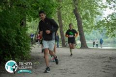 15km de Woluwe_2018_XAVIER_BD_-142