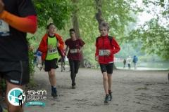 15km de Woluwe_2018_XAVIER_BD_-144