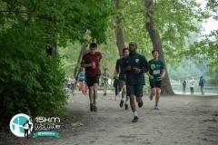 15km de Woluwe_2018_XAVIER_BD_-162