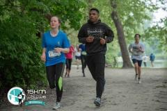 15km de Woluwe_2018_XAVIER_BD_-180