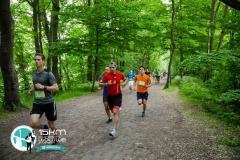 15km de Woluwe_2018_XAVIER_BD_-2