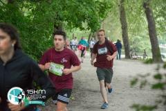 15km de Woluwe_2018_XAVIER_BD_-207