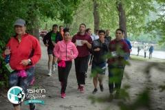 15km de Woluwe_2018_XAVIER_BD_-217