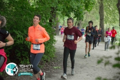 15km de Woluwe_2018_XAVIER_BD_-244
