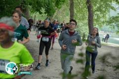 15km de Woluwe_2018_XAVIER_BD_-259