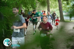 15km de Woluwe_2018_XAVIER_BD_-270