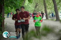 15km de Woluwe_2018_XAVIER_BD_-281