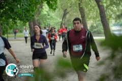 15km de Woluwe_2018_XAVIER_BD_-306