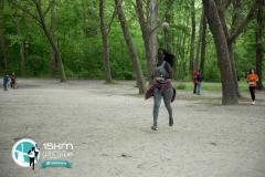15km de Woluwe_2018_XAVIER_BD_-313