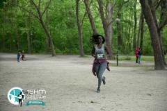 15km de Woluwe_2018_XAVIER_BD_-314