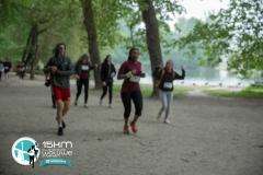 15km de Woluwe_2018_XAVIER_BD_-332
