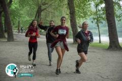 15km de Woluwe_2018_XAVIER_BD_-349
