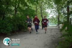 15km de Woluwe_2018_XAVIER_BD_-86