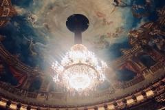 2018-2019-Opéra