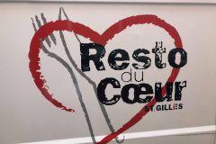 2018-2019-Resto du Coeur