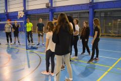 Xn-Badminton-12