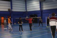 Xn-Badminton