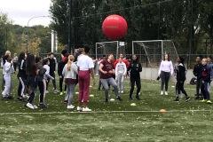 2019-2020-Journée sportive Saint-Adrien