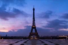 2019-2020-Paris