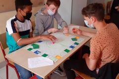 2020-2021-Activités complémentaires Mathématiques