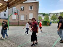 Xn-2021-06-18-basket1