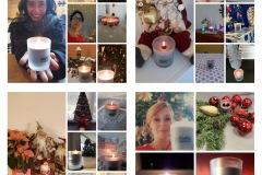 2020-2021-Joyeux Noël et une Bonne Année 2021